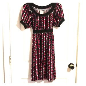 Dresses & Skirts - Comfortable a line dress.